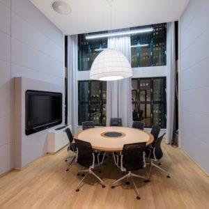 MII.nu - specialist in Audiovisuele faciliteiten & integratie in de ICT omgeving